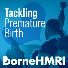 Tackling Premature Birth