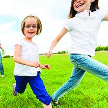 Kids Health Public Seminar