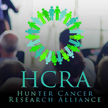 HCRA  Community Showcase