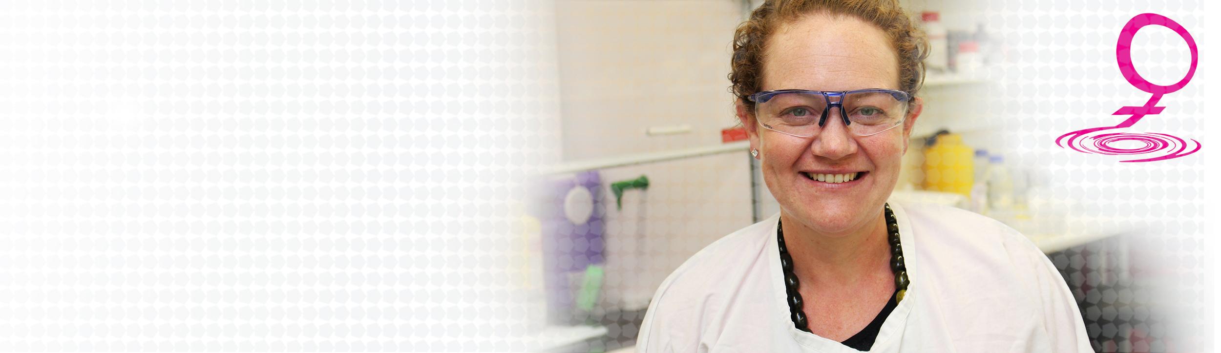 Women in Research Fellowships