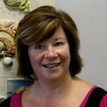 Dr Carmel Loughland