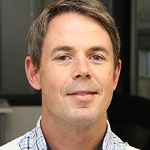 Dr Nathan Bartlett