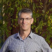 Dr Craig Dalton