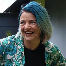 Associate Professor Frances Kay-Lambkin