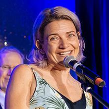 Professor Frances Kay-Lambkin