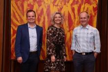 HMRI Researcher Showcase 2020 - Virtual Event