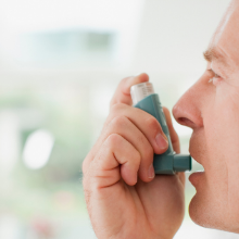 Asthma treatment – it's not one-size-fits-all