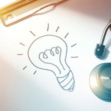 Great ideas attract $7 million in NHMRC grants