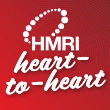Heart Health - from prevention to treatment