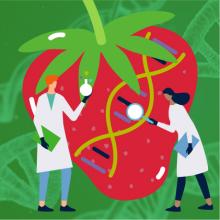 Celebrate National Science Week: Free Kids Science Experiment