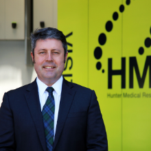 Cancer research gets $7 million boost in NSW regions