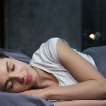 Hunter sleep expert shares advice as report shows cost of poor sleep in Australia