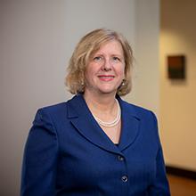 Professor Janet Nelson