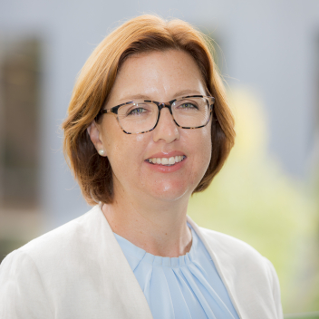 Kathryn Skennar | HMRI