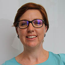 Kathryn Skennar