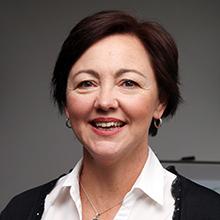 Kristine Hunter