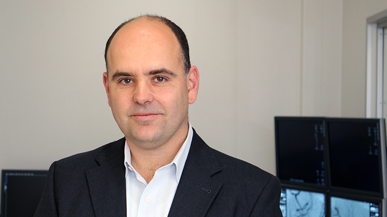 Dr Ferdinand Miteff