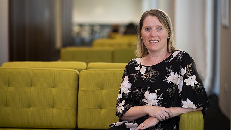 Dr Kylie Bailey   Clinical Psychologist
