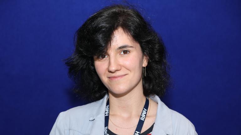 Vladimira Foteva | Pregnancy and Reproduction Researcher
