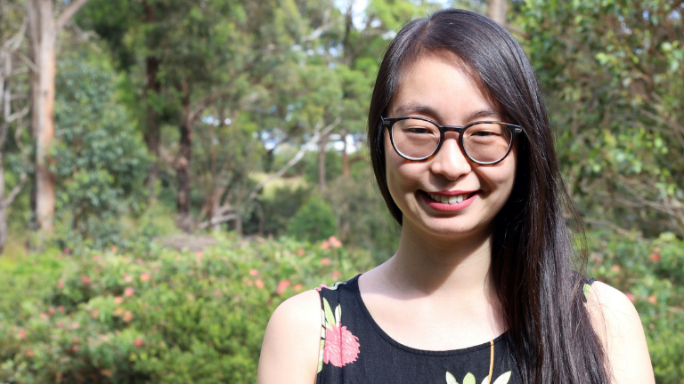 Dr Su-Ling Loo | Respiratory Researcher | HMRI