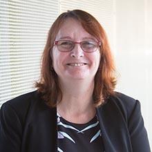 Professor Deborah Loxton