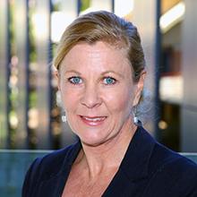 Dr Elizabeth Kepreotes