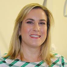 Dr Gemma Paech
