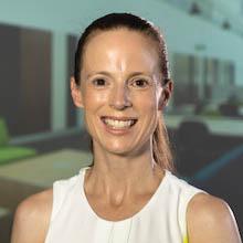 Rebecca Wyse