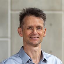 Professor Murray Cairnes