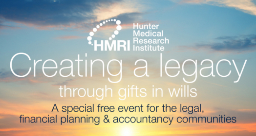 Creating a legacy through gifts in wills