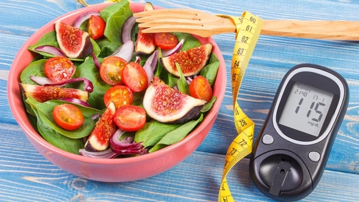 Five things to eat or avoid to prevent type 2 diabetes