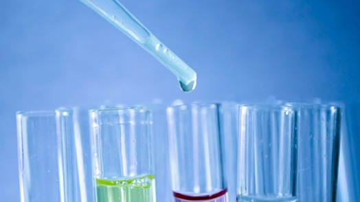 Medical research funding announced