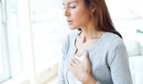 Australian medical research community leads innovation for patients affected by respiratory conditions