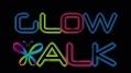 HTRF Glow Walk