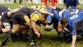 Borne HMRI Rugby Lunch