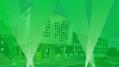 Light the Town Green