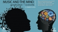 Music and the Mind Symposium + Concerts
