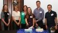 HCRF awards three new grants