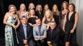 Mark Hughes Foundation grant winners