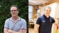 HMRI researchers named AMP Tomorrow Makers
