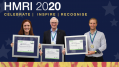 The Hunter's medical research excellence celebrated at HMRI 2020 Awards