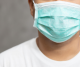 How to wear a face mask and reduce the risk of COVID-19