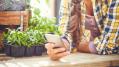 Do fertility apps work? A HMRI study investigates