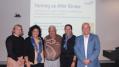 Hunter researchers awarded $6 Million in funding towards Indigenous Health, Stroke, Genetics and Fatherhood Research