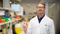 COVID-19 nasal spray moves to Phase 2 study