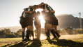 New study to combat concussion and brain injury in sport