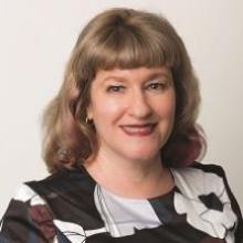 Professor Julie Byles - Public Health Researcher