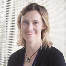 Associate Professor Alison Lane