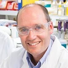 Professor Brett Nixon