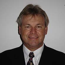 Conjoint Professor Greg Carter